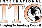 International Imaging Technology Council